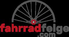 fahrradfelge.com Logo 230x123