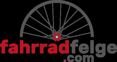fahrradfelge.com Logo Retina
