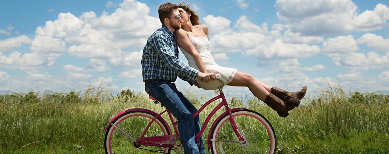 Fahrradfelge Header 6-1