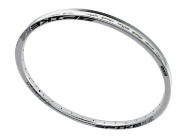 "Spank Felge Spike EVO 35 AL, 32h rim, chrome, 26"", SP-RIM-0135-chrome-26"" - 1"