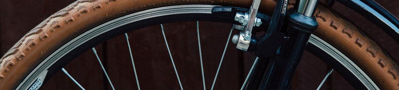 Fahrradfelgen online kaufen