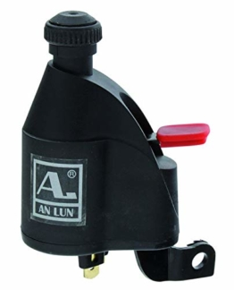 ANLUN-Kunststoff-Dynamo-RECHTS - 1