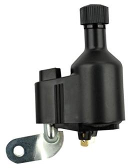 Fischer Überspannungsschutz Dynamo Links 6 Volt 3 Watt, 85414 - 1