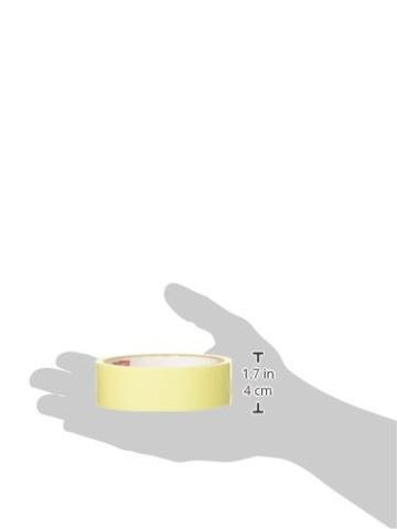 NoTubes Felgenband für Stans Flow MK3 10yd x 30mm (9m), gelb - 2