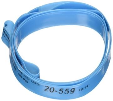 "Schwalbe 20-559 /26"" HP-Felgenband blau - 1"