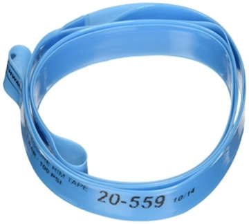 Schwalbe 20-559 /26″ HP-Felgenband blau -