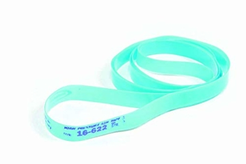 Schwalbe Fahrradfelgenband Felgenband 20-622, 10870350.01 -