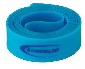SCHWALBE Fahrradteile Super High Pressure Felgenband (Ausführung: 22-622) -