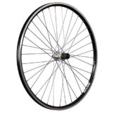 Taylor-Wheels 28 Zoll Hinterrad Ryde Zac2000 Shimano FH-TX500 7-10 Schwarz - 1