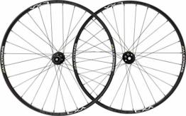 "Alexrims VXD4 Disc Laufradsatz 29"" 2020 26 Zoll - 1"