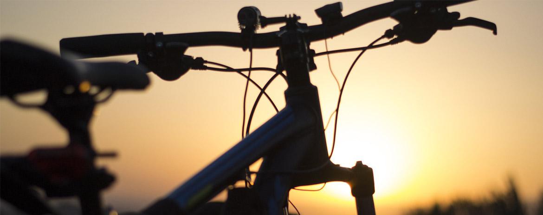 fahrradfelge-header-22