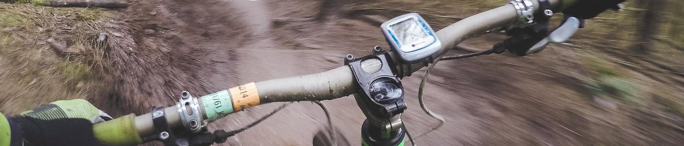 Header Fahrrad reinigen